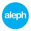 Aleph Labs Logo