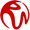 Resorts World Sentosa Logo