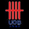 UOB Bank Logo